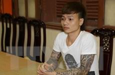Bắc Ninh: Khởi tố bị can Ngô Bá Khá về tội tổ chức đánh bạc