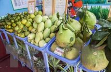 Quý 1, xuất khẩu nông lâm thủy sản của Việt Nam giảm gần 3%