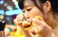 Chế độ ăn đang đưa 11 triệu người đến cái chết sớm mỗi năm