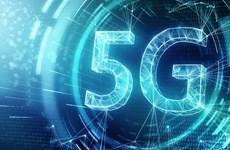 Việt Nam phấn đấu là nước đầu tiên ở Đông Nam Á phát mạng 5G