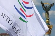 WTO ủng hộ Nga trong tranh cãi với Ukraine về trung chuyển hàng hóa