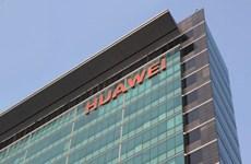 ITU: Cáo buộc Huawei xuất phát từ chính trị, không bằng chứng