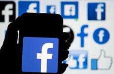 Anh phạt nặng các công ty công nghệ nếu chậm xóa nội dung khủng bố