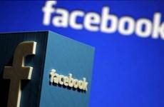Facebook tuyên bố đạt được bước tiến trong chống tin giả ở Ấn Độ