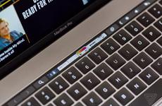 """Máy tính Mac 16 inch """"hoàn toàn mới"""" có thể chậm ra mắt"""