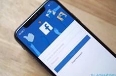 Facebook công bố một loạt tính năng mới chống lại tin tức giả mạo