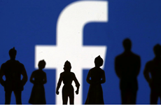 EU sắp cải cách luật buộc Google, Facebook phải trả tiền bản quyền