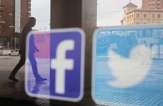 Nga ra tối hậu thư buộc Facebook, Twitter tuân thủ luật an ninh mạng