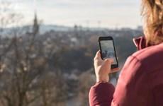 Ericsson ra mắt mạng 5G thương mại quy mô lớn đầu tiên ở châu Âu