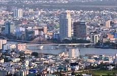 Đà Nẵng thông tin dự án bất động sản, bến du thuyền ven sông Hàn