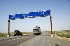 Tấn công xe buýt tại Tây Nam Pakistan, 14 người thiệt mạng