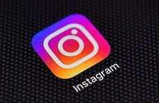 Facebook thừa nhận để lộ hàng triệu mật khẩu tài khoản Instagram
