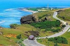 Quảng Ngãi xác nhận nguồn xăng trên đảo Lý Sơn đang cạn kiệt