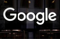Google chấp nhận để người dùng chọn trình duyệt, công cụ tìm kiếm khác