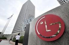 Yonhap: LG có thể chuyển dây chuyền sản xuất điện thoại sang Việt Nam