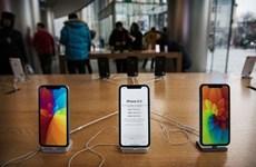 Goldman Sachs: Doanh số iPhone năm nay sẽ gây thất vọng