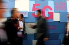 Nhà mạng Mỹ chuẩn bị triển khai thương mại dịch mạng 5G
