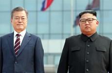 Giới chuyên gia nhận định về triển vọng cải thiện quan hệ liên Triều