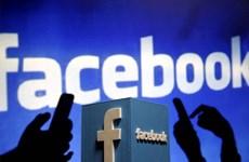 Mỹ mở điều tra vụ Facebook lưu trữ 1,5 triệu dữ liệu email người dùng