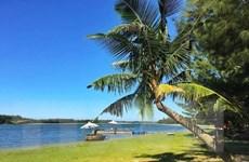 Quảng Nam sẵn sàng cho mùa du lịch biển đảo với nhiều tour hấp dẫn