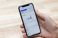 Apple loại ứng dụng quản lý thời gian dùng điện thoại bên thứ ba