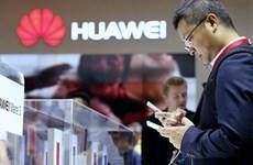 Nhà mạng Anh thừa nhận phát hiện lỗ hổng trong thiết bị của Huawei