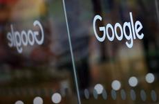 Mảng quảng cáo trực tuyến khiến Google có quý kinh doanh thất vọng