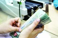 Ban hành các quyết định về chống rửa tiền, chống tài trợ khủng bố