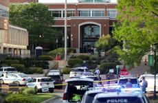 Mỹ: Xác định danh tính nghi phạm vụ nổ súng tại Đại học Bắc Carolina