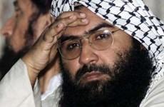 Pakistan tuyên bố thực thi ngay lệnh trừng phạt thủ lĩnh JeM