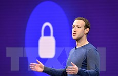 Mỹ có thể buộc Facebook lập ủy ban độc lập giám sát quyền riêng tư