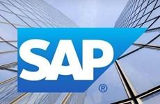 Nguy cơ 50.000 doanh nghiệp dùng phần mềm SAP bị tấn công qua lỗ hổng