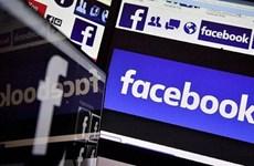 Facebook lập phòng giám sát thông tin sai lệch trong bầu cử ở châu Âu