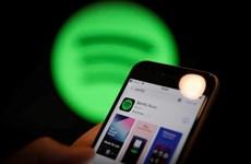 Apple đối mặt với một cuộc điều tra của EU về khiếu nại từ Spotify