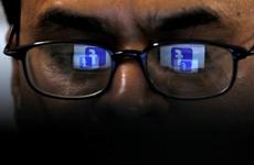 Facebook thừa nhận để nhân viên hợp đồng xem các bài đăng riêng tư