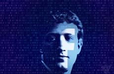 Mỹ gặp khó khăn trong việc ra án phạt nặng với Facebook