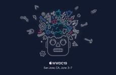 Apple sắp ra mắt các ứng dụng cho gia đình, tính năng phần mềm mới