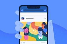 Mạng xã hội Facebook sắp thay đổi hệ thống xếp hạng video
