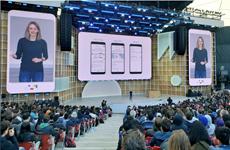 Google công bố các biện pháp siết chặt kiểm soát dữ liệu riêng tư