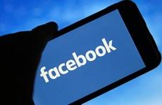 Facebook kiện một công ty Hàn Quốc lạm dụng dữ liệu người dùng