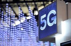 Lãnh đạo Huawei khẳng định 5G sẽ bảo vệ xã hội châu Âu tốt hơn