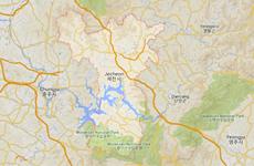 Hàn Quốc: Nổ gây thương vong tại nhà máy sản xuất linh kiện điện thoại