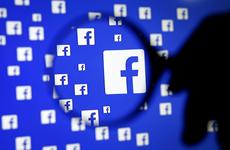 Facebook có thể phải chấp nhận chịu sự giám sát trong 20 năm