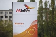 EU phạt 225 triệu USD với hãng bia lớn nhất thế giới AB InBev