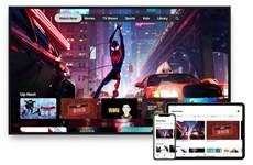 Apple phát hành iOS 12.3 với ứng dụng Apple TV được làm mới
