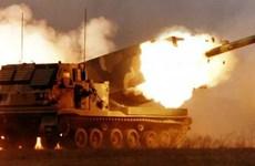 Quân đội Mỹ hợp tác với Lockheed Martin phát triển module tên lửa