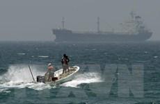 UAE thận trọng trong đánh giá vụ tấn công tàu chở dầu