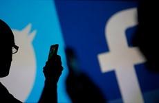 EU chỉ trích Facebook, Twitter chưa làm đủ khả năng chống tin giả