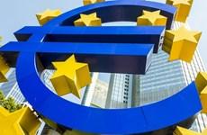 Eurozone chưa giải quyết được bất đồng về ngân sách tương lai