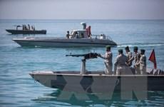 Cảnh báo nguy cơ xung đột quân sự do căng thẳng Mỹ-Iran leo thang
